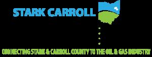 Logo-Stark-Carroll
